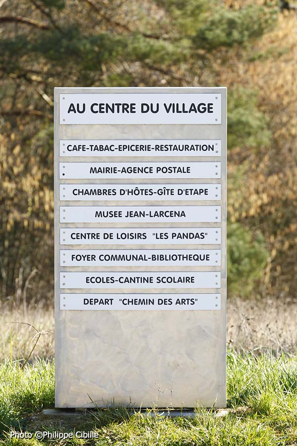 Saint Aubin Chateau Neuf