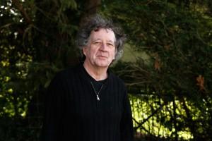 Jean-Pierre DIllot