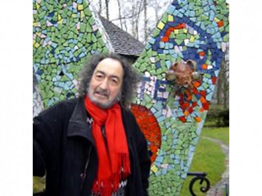 Jean Linard