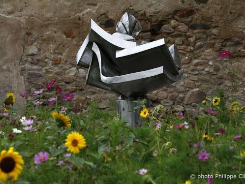 Alain Vuillemet - Bouquet d'espoir