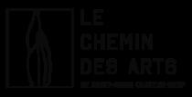 Chemin des Arts de Saint Aubin Château Neuf